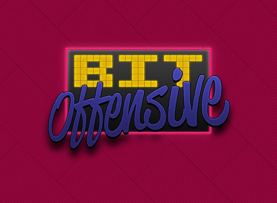 BitOffensive